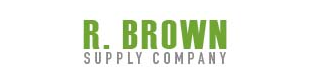 R. Brown Supply Company